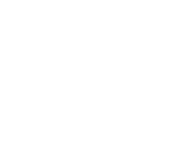MySafety_logo_primary_white_transparent.png
