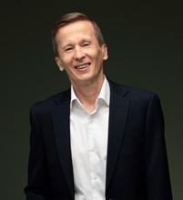 Pekka Hänninen - Head of Business Controll - mySafety Oy