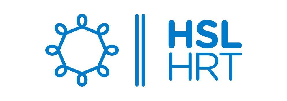 HSL_logo