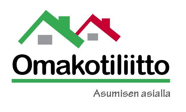 Omakotiliitto_logo