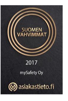 Suomen_Vahvimmat_mySafety-Oy_reunat