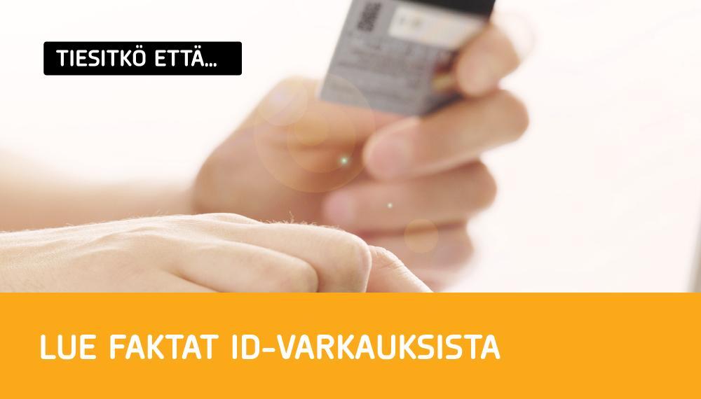 Tiesitko_etta_identiteettivarkaus_puff_web.jpg