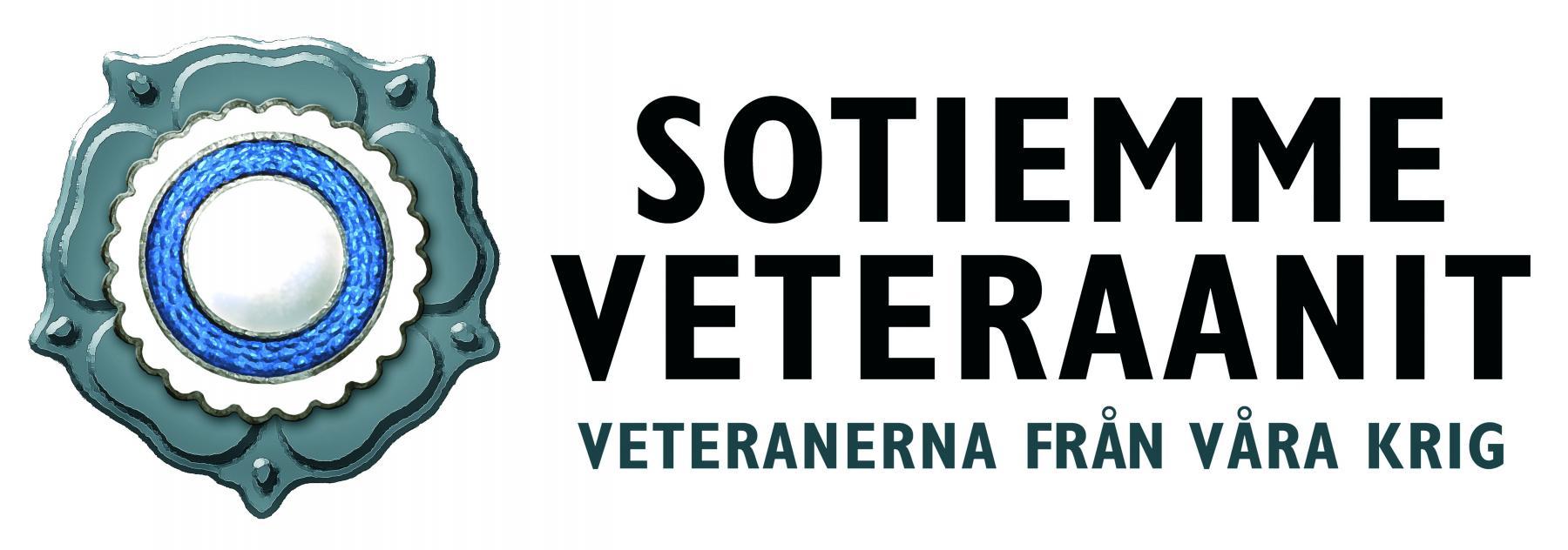 Sotiemme_veteraanit_logo