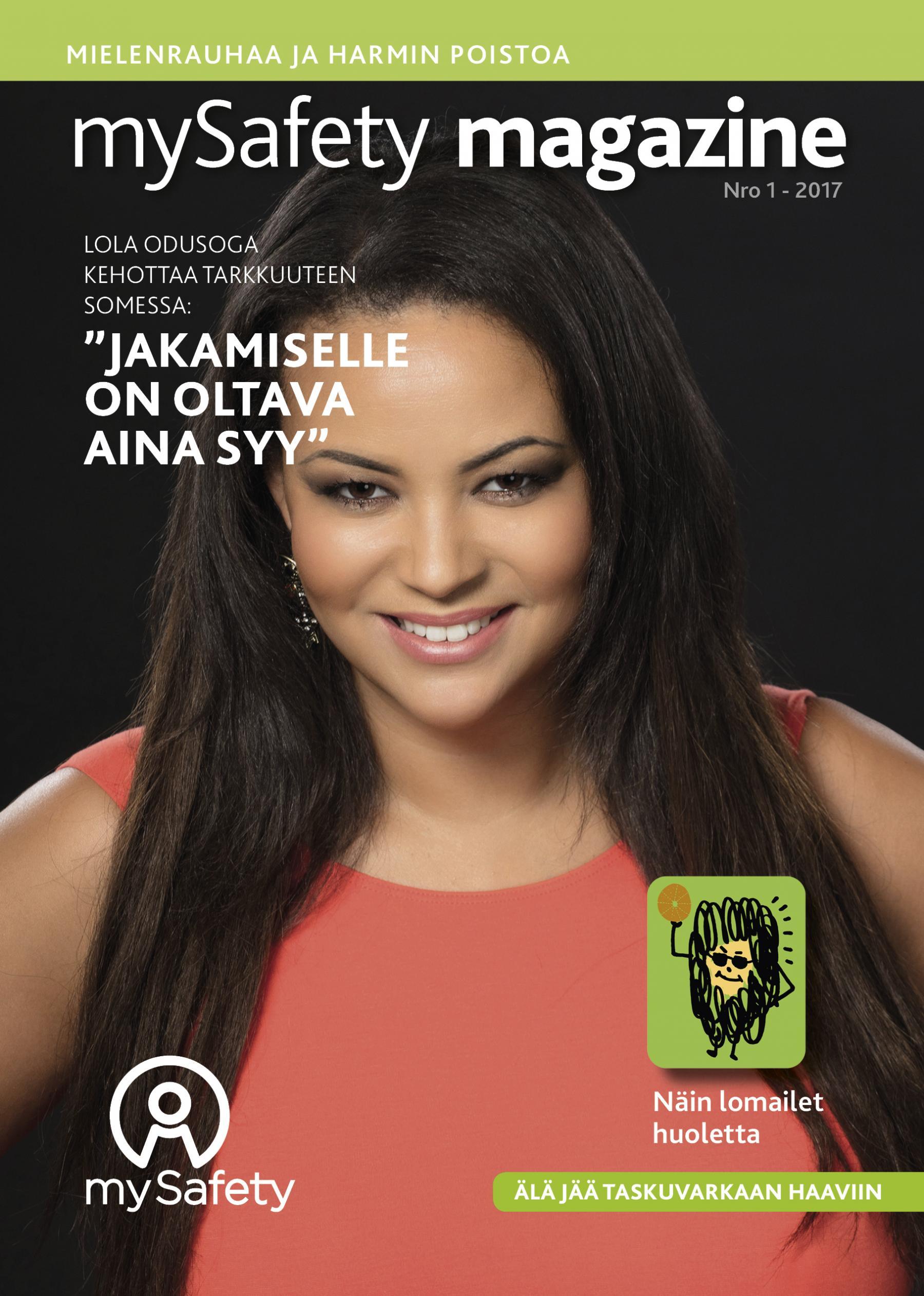 magazine_cover_1_2017.jpg