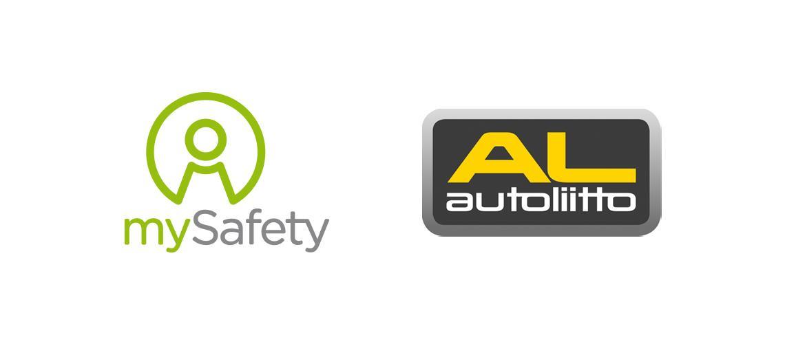 Autoliitto ja mySafety aloittavat vakuutusyhteistyön