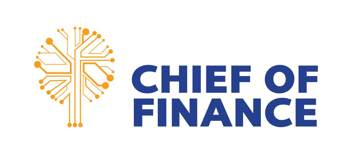 Chief of Finance 2019