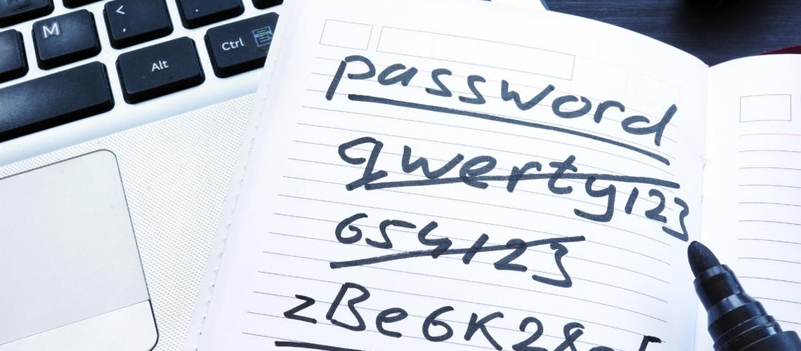 Suomalaisten sähköpostiosoitteita löytyy runsaasti pimeästä verkosta – Hakkeroitu.fi-palvelussa voi testata omat osoitteet maksutta