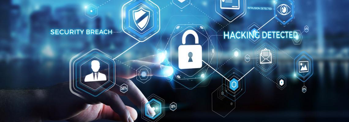 Mitä jokaisen pitäisi tietää kyberturvallisuudesta?