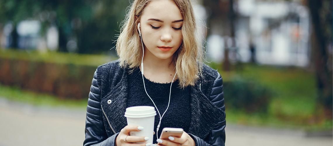 Nettikiusaaminen on lisääntynyt hälyttävästi 10–17-vuotiaiden ikäryhmässä