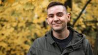 Paremman pelikulttuurin puolestapuhuja Mikko Meriläinen palkittiin kesäkuun Nettienkelinä