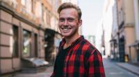 Janne päätti, ettei halua maksaa vakuutuksensa omavastuuta – Kodinturvan ansiosta hän on säästänyt jo satasia