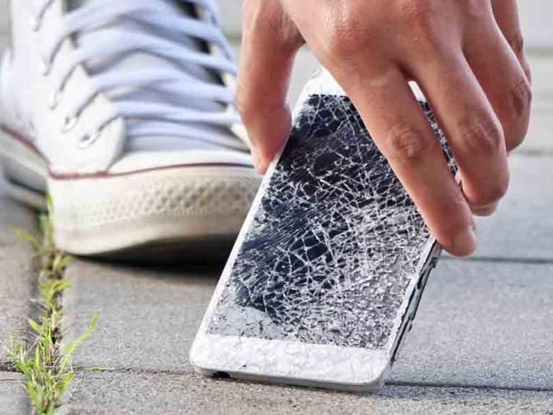 Mobiiliturva – lisäturva matkapuhelintasi koskeviin vakuutuksiin