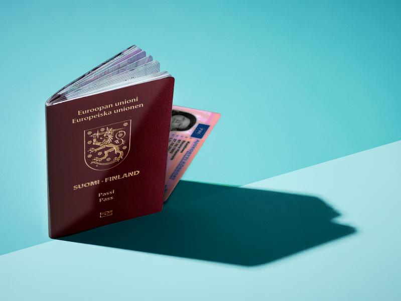 Tuotekuva - ID-Turva