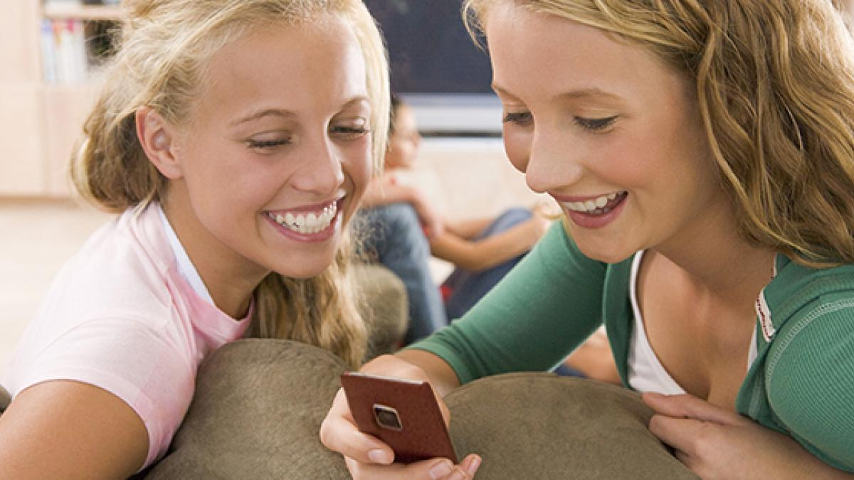 Tilaa Nettivivakuutus yläkouluikäiselle 0 €