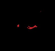 Metsastajaliitto_logo