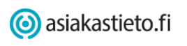 Asiakastieto_logo