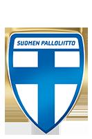 Palloliitto_logo