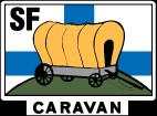 SF_Caravan_logo